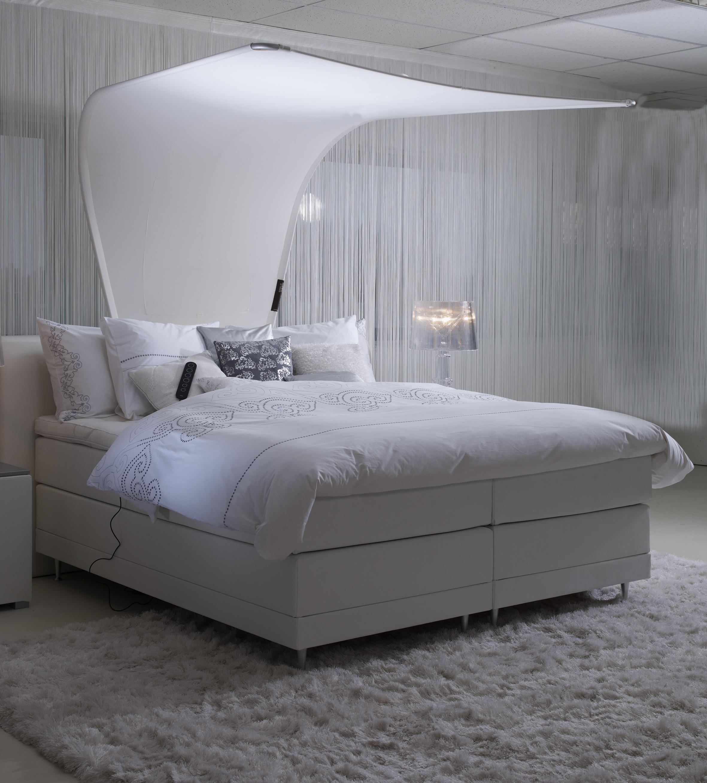Stunning Droge Lucht Slaapkamer Wat Te Doen fotos - Ideeën & Huis ...